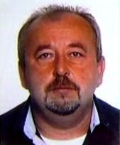 Petr Sajitz
