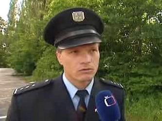 Ivan Žurovec