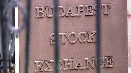 Maďarská krize