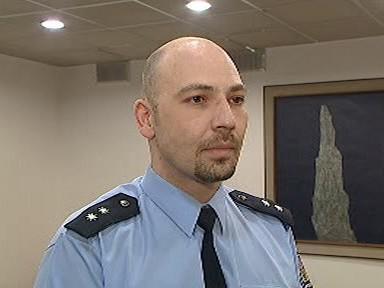 Tomáš Hulan