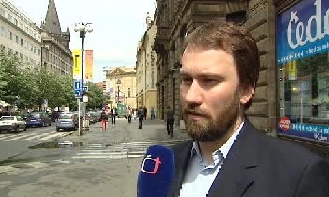 Tomáš Brejcha