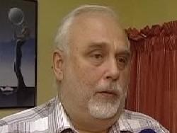 Miroslav Šimák (ČSSD)