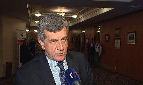 Ladislav Macko