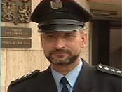 Pavel Hanták