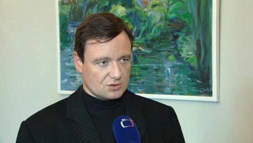 David Rath
