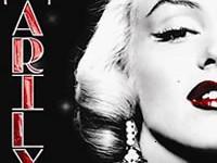 Muzikál Marilyn