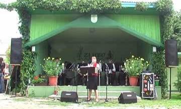 Festival malých hudebních souborů