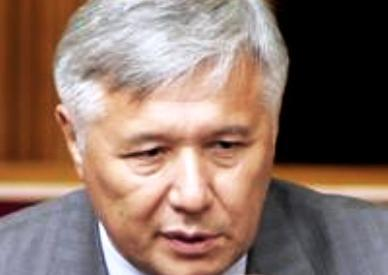 Jurij Jechanurov