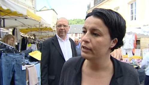 Estelle Grelierová