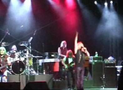 Skupina Uriah Heep