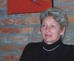Heidi Kalkmannová