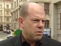 Petr Kužel