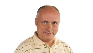 Pavel Křivka