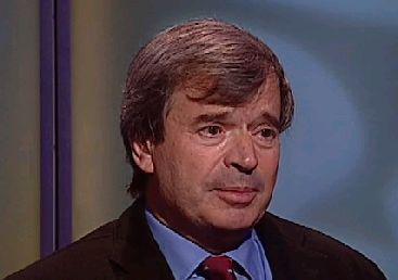 Vladimír Nekvasil