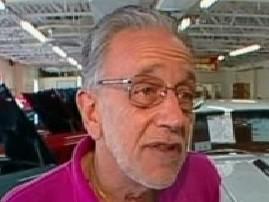 Matt Holtzman