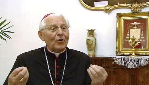 Ján Sokol
