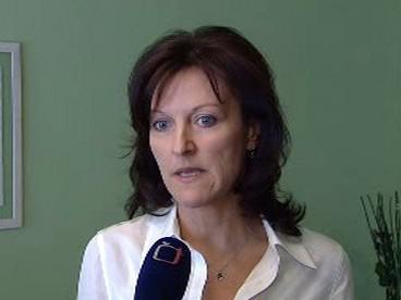 Jana Tvrdková