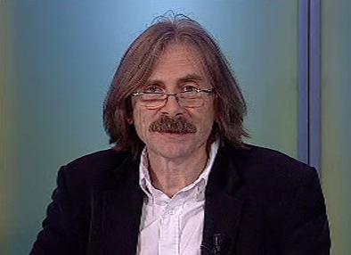 Jan Sedlák