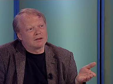 Ivan Hnízdil