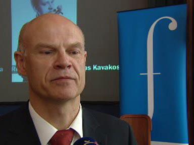 Jiří Bělor