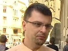 Roman Skřepek