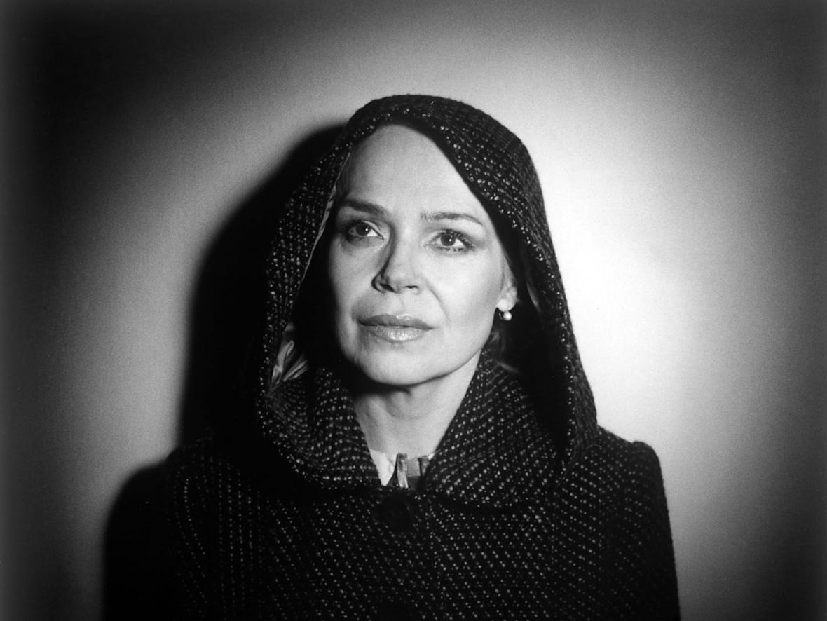 Dagmar Havlová