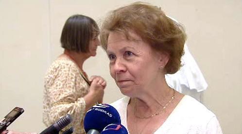 Jana Hejzlarová