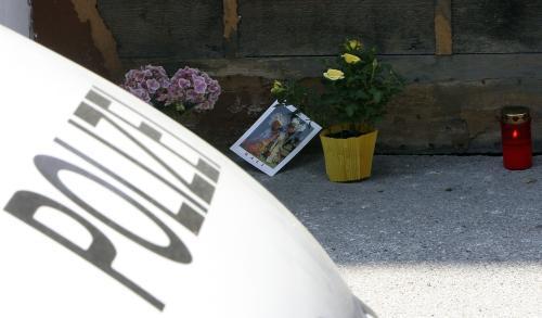 Ve Vídni byl zabit indický guru