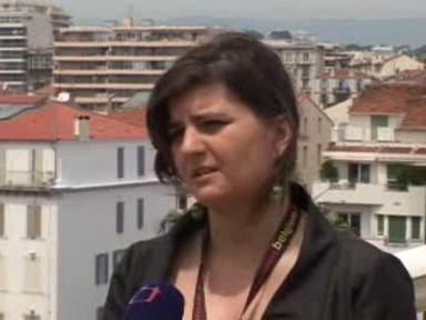 Zuzana Špidlová