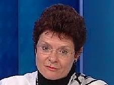 Margot Froehlingerová