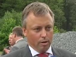 Tomáš Kaas