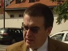 Zdeněk Žák