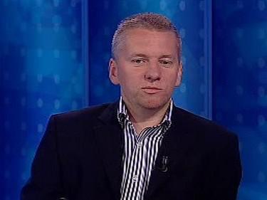 Ladislav Mrkla