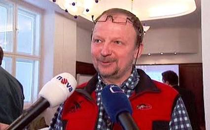 Věslav Chrząszcz
