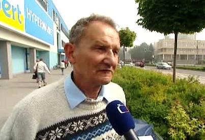 Josef Weisser