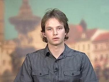 Stanislav Vodička