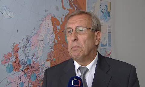 Josef Kastl
