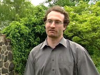 Adam Petrusek