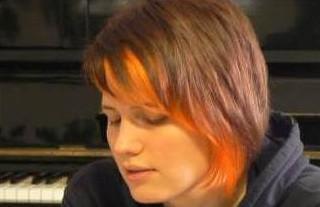 Jana Šrámková