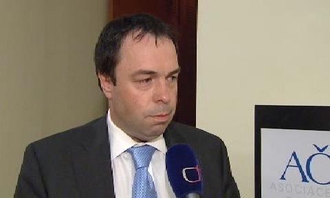 Dominik Štros