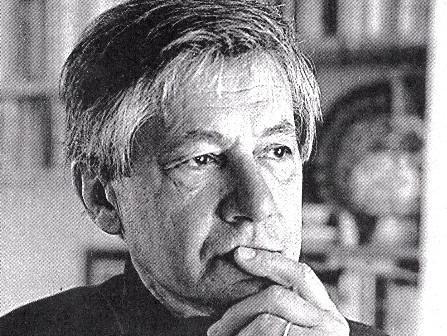 Miroslav Baše