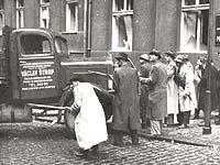 Bitva o rozhlas (1945)