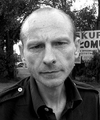 Zbigniew Libera