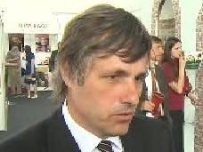 Pavel Vajčner