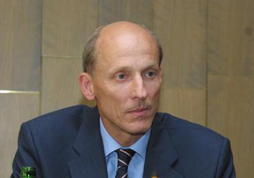Milan Šimonovský