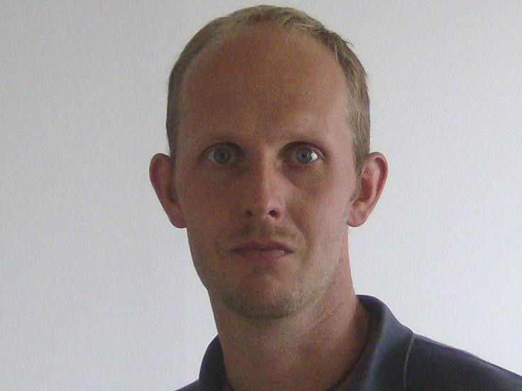 Pavel Himl