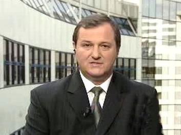 Jiří Houba