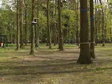 Kladenský lesopark