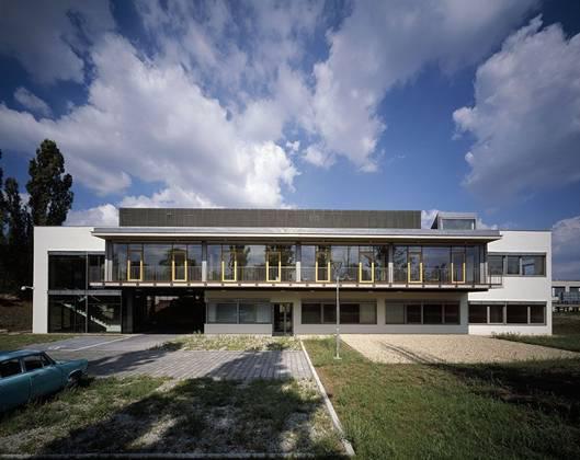 Burian-Křivinka PET centrum