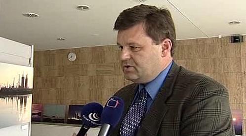 Mirko Bernas